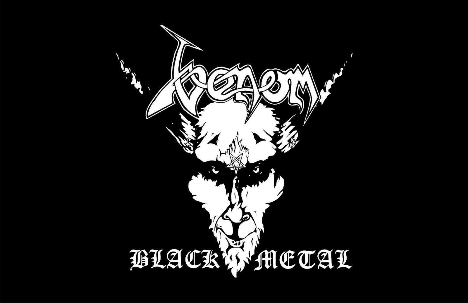 venom-black_metal_front_vector
