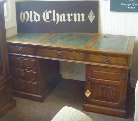 Haynes Furnishers Furniture Clearance Sale
