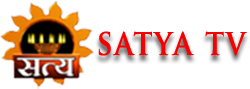 SATYA TV, PTC News, PTC Punjabi and PTC Chak De on New Frequency