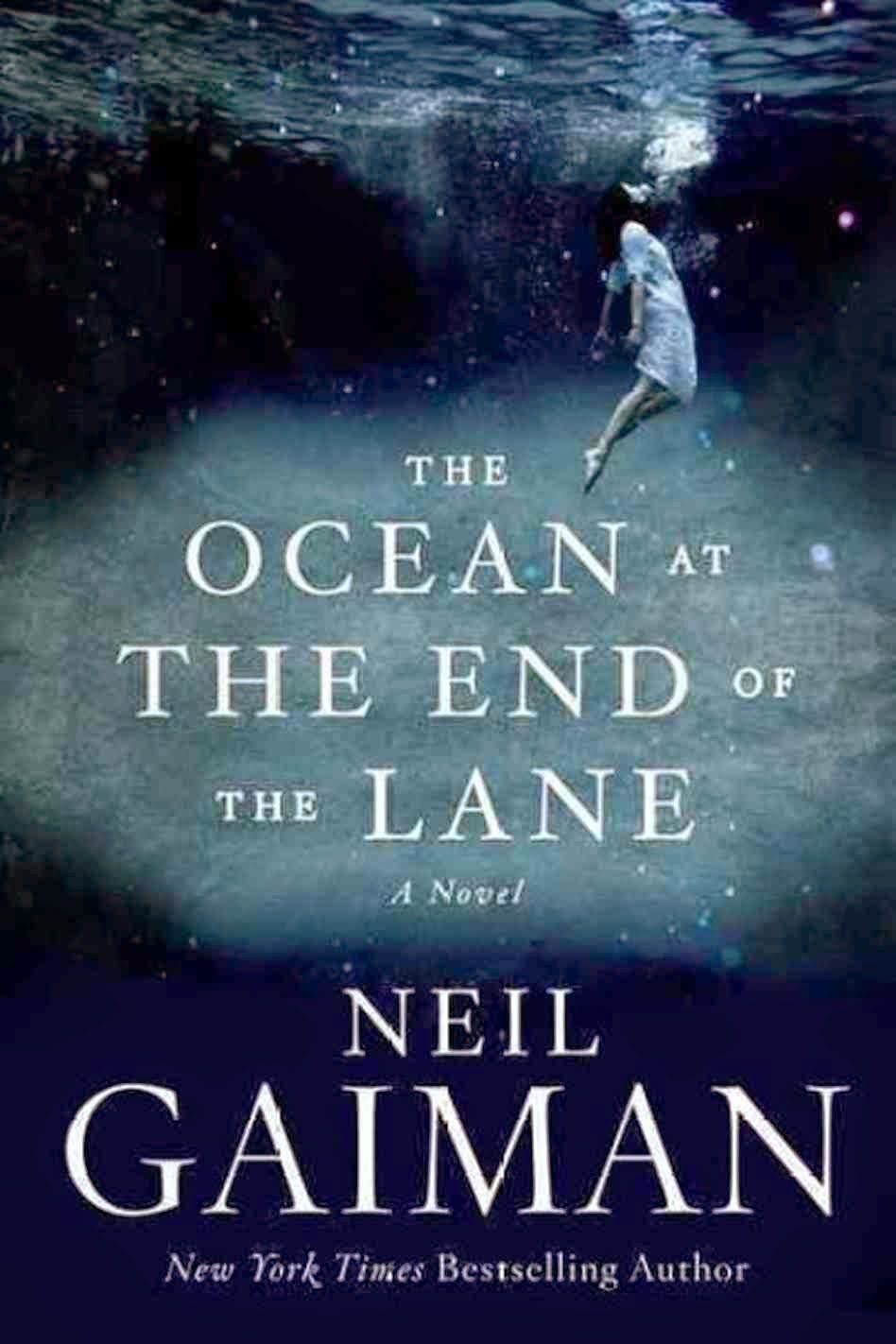 http://media.npr.org/assets/bakertaylor/covers/t/the-ocean-at-the-end-of-the-lane/9780062255655_custom-edf574a766e8d0912ecde8211555ca96c266ae1d-s6-c30.jpg