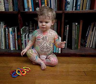 tatto, cara menghilangkan tatto, cara hilang tatto, cara tatto, tatto permanen