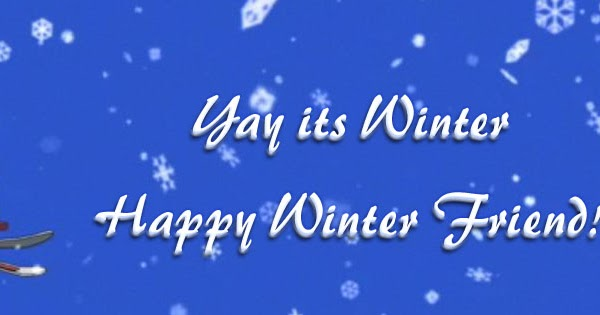 Good Morning Winter Sms : Happy winter quotes facebook timeline cover hindi sms