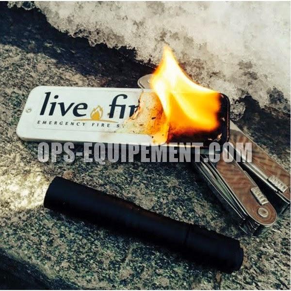 http://www.ops-equipement.com/fr/113_live-fire-gear