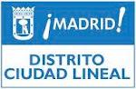 Logopeda a domicilio en distrito de Ciudad Lineal