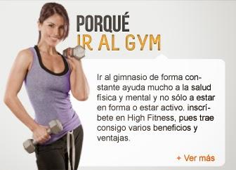 Fitbol el complejo de los ejercicios para el adelgazamiento de la estampa