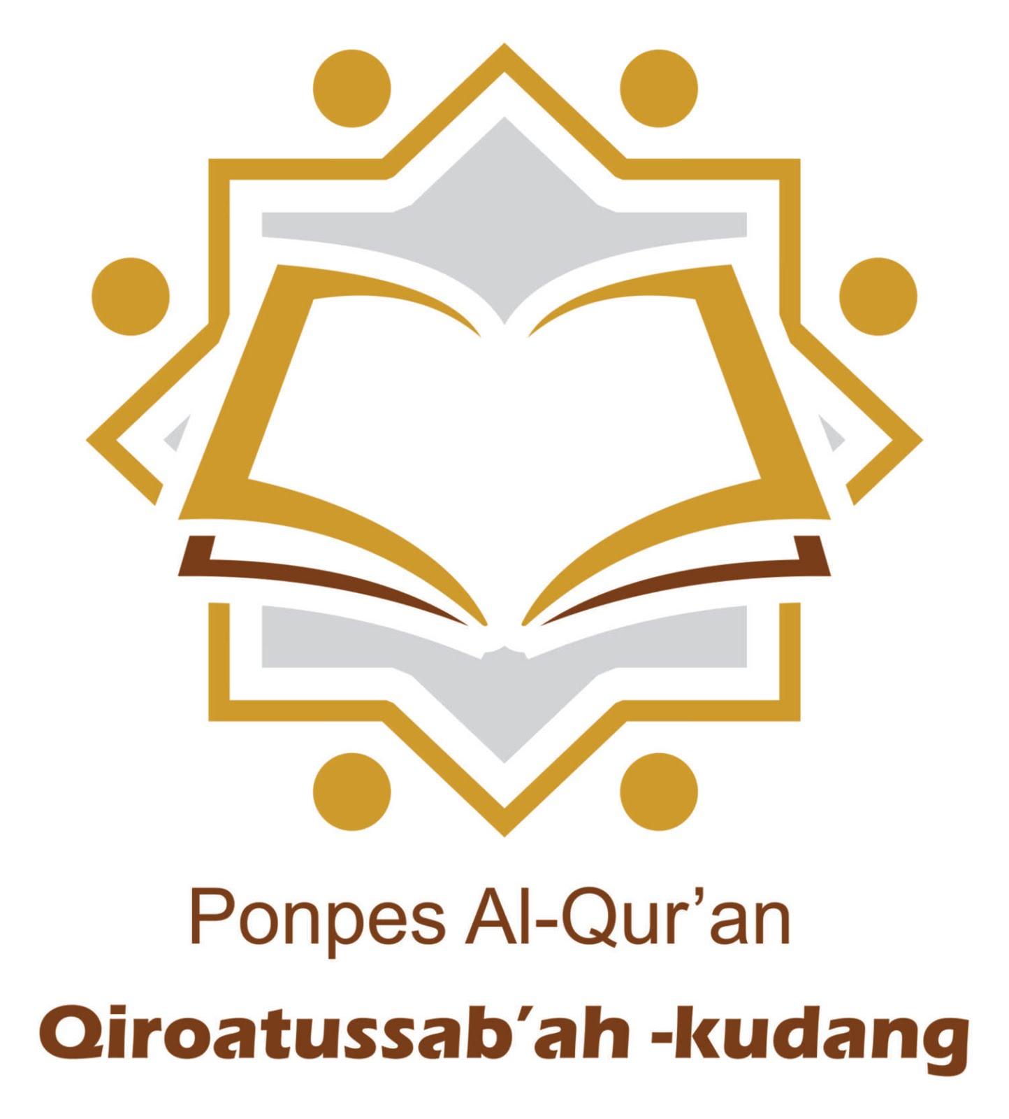 Ponpes Al-Qur'an Qiroatussab'ah - Kudang