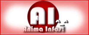 Anima Infos
