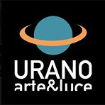 Gioielli urano arte&luce