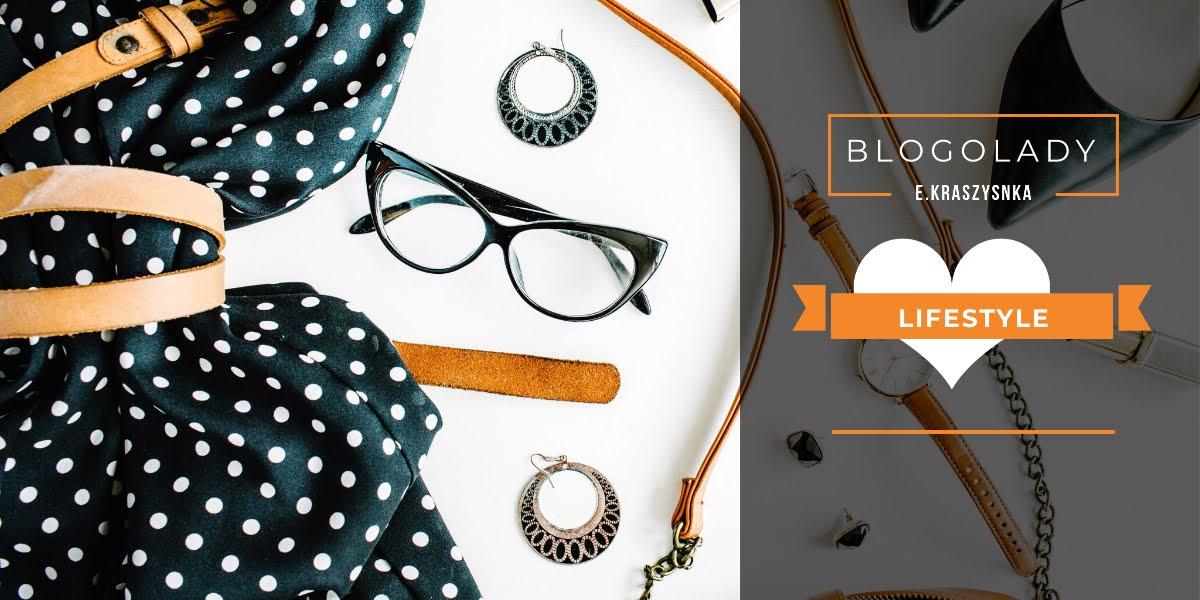 Blogolady.pl - poradnik typowo kobiecy - kosmetyki, manicure, fashion, dziecko, usługi