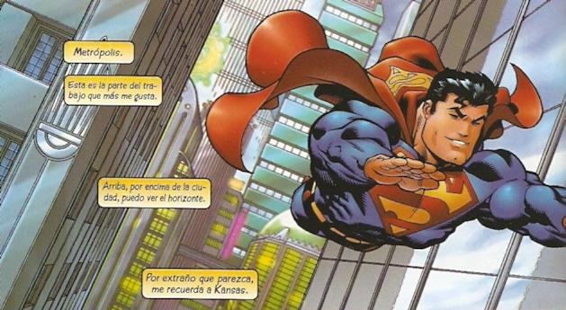 Superman pavone%25C3%25A1ndose+por+la+ciudad.jpg