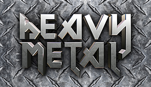heavy-metal-logo.jpg