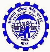 Employees' Provident Fund Organisation (EPFO) have approved the proposal to provide a monthly pension of minimum Rs 1,000 to all the members, a decision that will immediately benefit all the concerned pensioners.