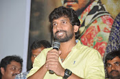 Kaai Raja Kaai Trailer launch photos-thumbnail-8