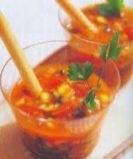 cara membuat sup tomat, gambar sup tomat, tomat sayur, buah tomat