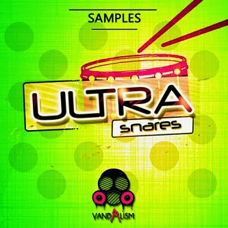 various ultra snares hits maximum 2014 baixarcdsdemusicas Various   Ultra Snares Hits Maximum