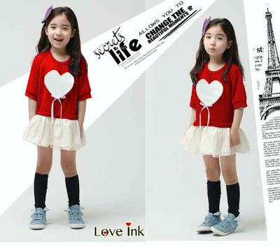 [Image: 2pc+kids+love+shirt+red+tutu+white+-+70.000.jpg]