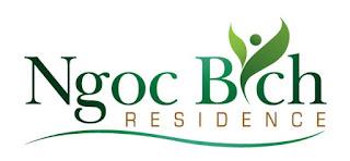 logo-ngoc-bich-residence