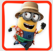 Download Game Lucu Despicable Me: Minion Rush