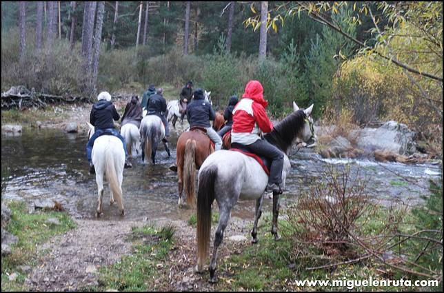 Rutas-caballo-equitación-Gredos_5