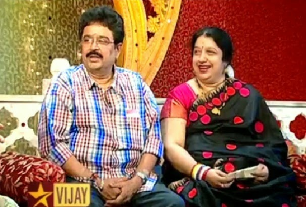 Namma Veettu Kalyanam 13-07-2014 – Vijay Tv  Marrage Videos