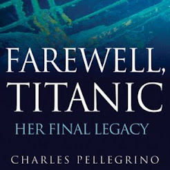 Currently Listening