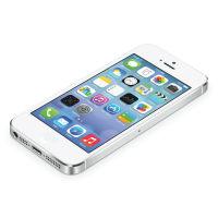 .img Iphone 5s