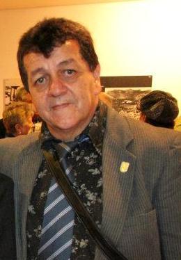 Resultado de imagen para Columnista,Rubén Darío Franco Narvaéz