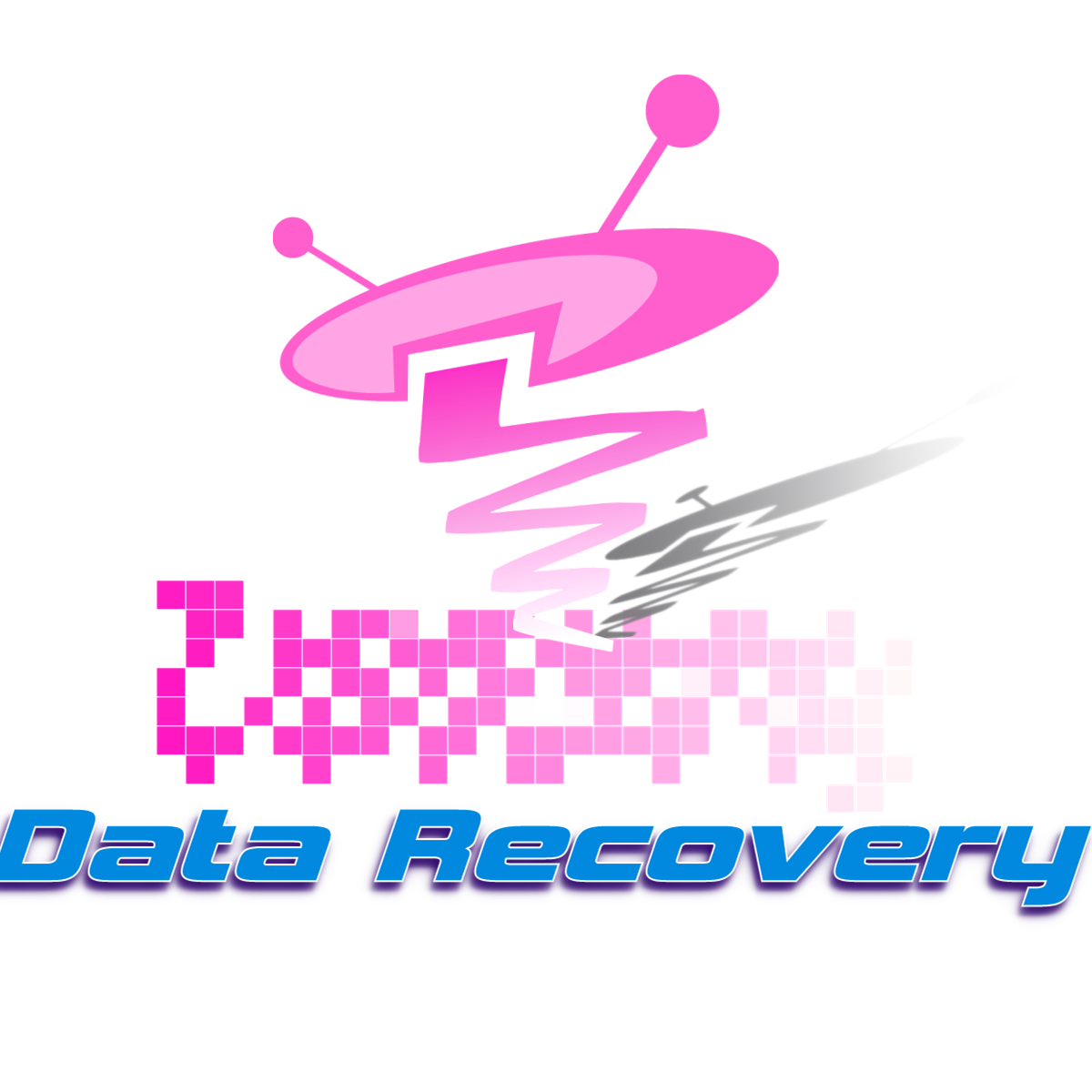 basic things of data recovery