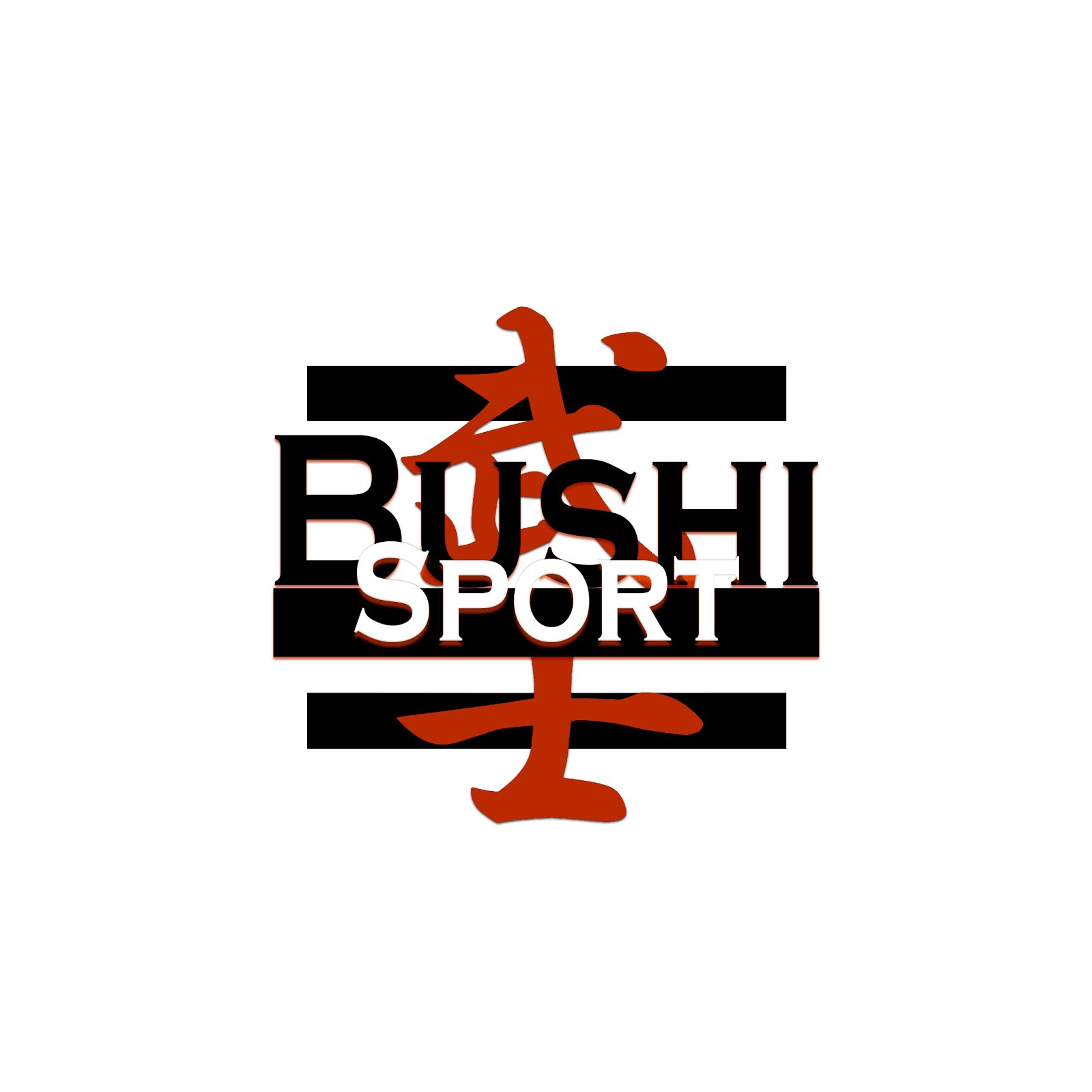 Bushi sport