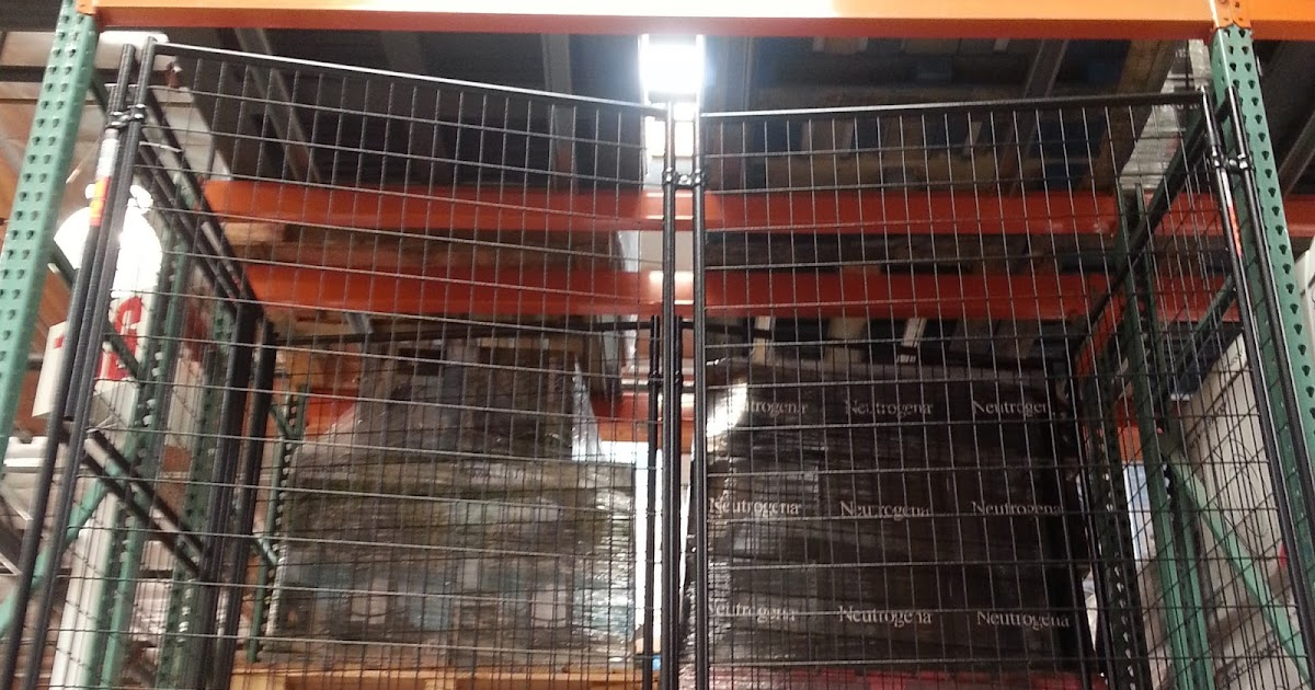 Large Dog Kennels Costco : American kennel club akc pro outdoor dog costco