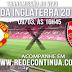 Manchester United x Arsenal - Copa da Inglaterra - 16h45 - 09/03/15