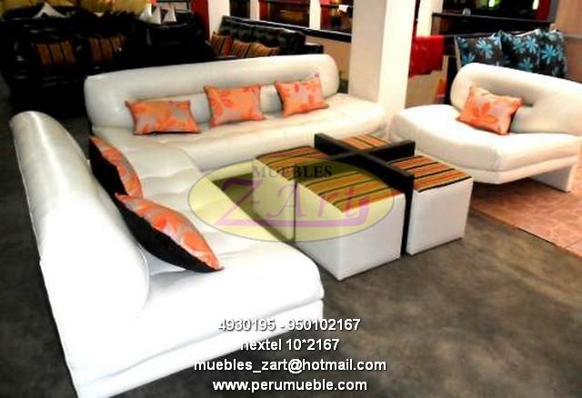 Muebles Comedor Villa El Salvador 20170725054050