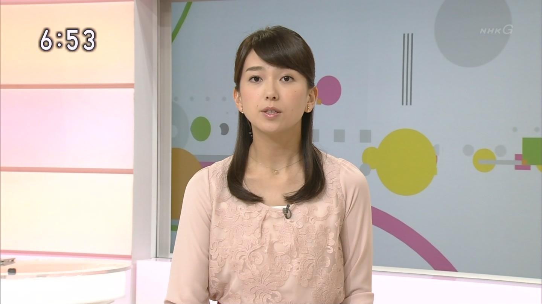 和久田麻由子の画像 p1_35