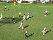 ASA faz goleada de 3 a 0 e complica situação do Treze no Brasileirão