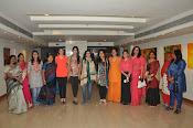 World Women's Day celebrations at Muse Art Gallery-thumbnail-13