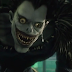 Death Note 2015 Episode 01 Subtitle Indonesia