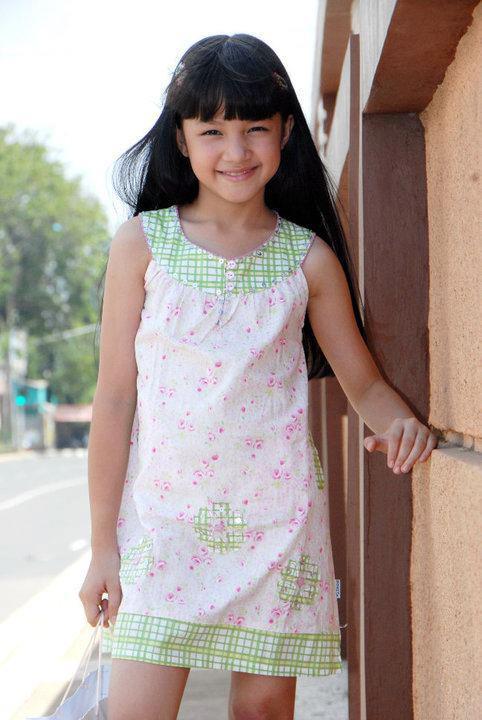Download Foto Cantik Bella Winxs Terbaru