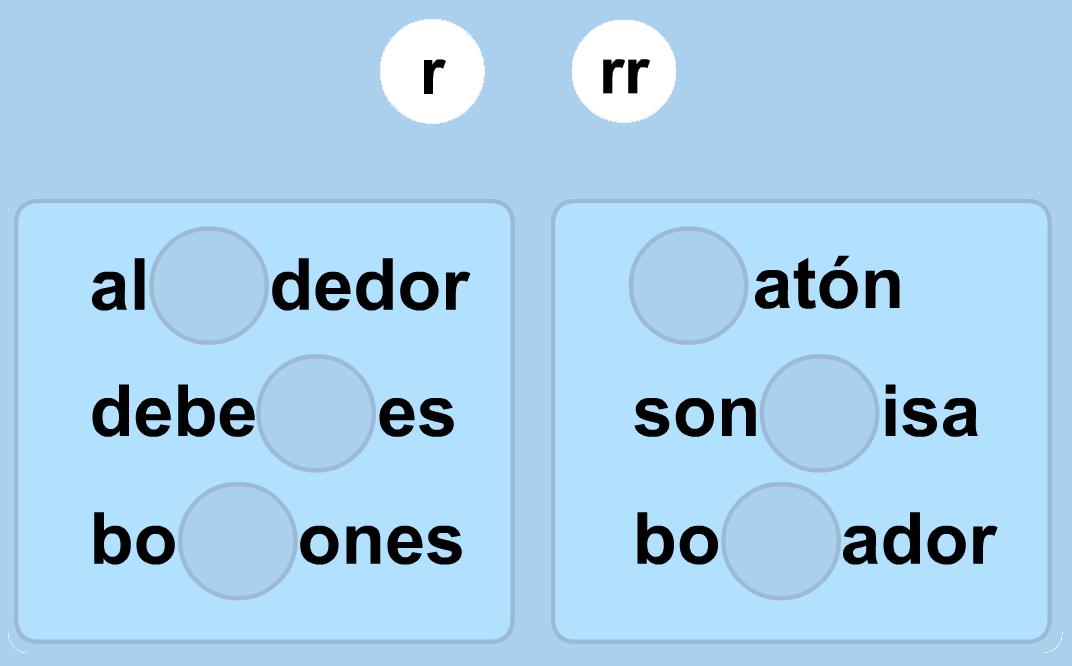 http://www.primerodecarlos.com/SEGUNDO_PRIMARIA/mayo/tema_4_3/actividades/otras/lengua/r_rr_3.swf