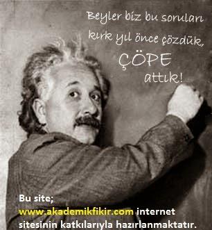 akademikfikir.com