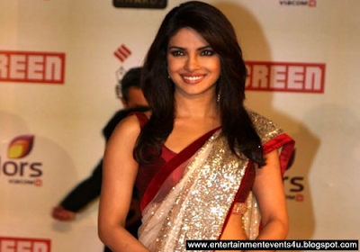 18th annual colors screen awards 2012 youtube