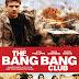 The Bang Bang Club แบง แบง คลับ มือจับภาพช็อคโลก HD