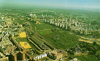 Sevilla antes de la Expo