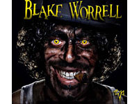 Interview de Blake Worrell