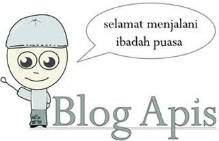 Blog Apis