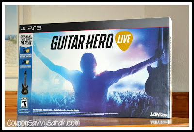 http://www.amazon.com/gp/search/ref=as_li_qf_sp_sr_tl?ie=UTF8&camp=1789&creative=9325&index=aps&keywords=guitar%20hero%20live%20&linkCode=ur2&tag=cousavsar-20&linkId=TCJROIHS2TLCWPTD