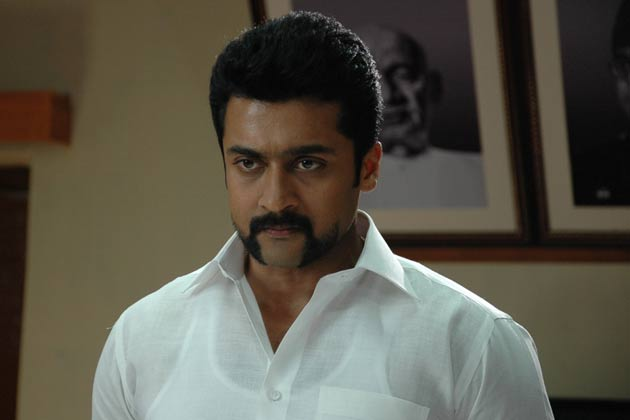 Singam 2 Movie Galleries