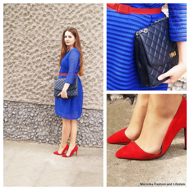 http://marcelka-fashion.blogspot.com/2015/09/niebieska-sukienka-z-siatki-plus.html