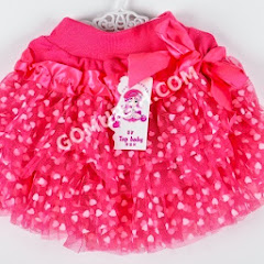 New Arrival - Girl's Tutu Skirts