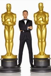 The 87th Annual Academy Awards (2015)