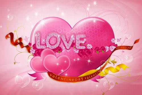 imagenes de amor con movimiento, lindas con mensajes y frases ...